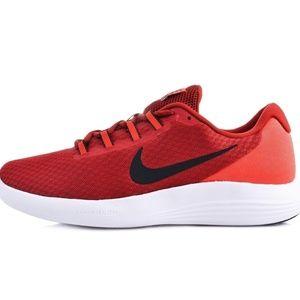 NEW Men's Nike Lunarconverge Size 10.5